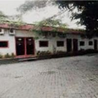 BNI.BSD:3 bidang tanah total luas 13326 m2+ bangunan di Jln. Raya Serang-Cilegon DS. Serdang, Kec. Kramatwatu,Kab Serang