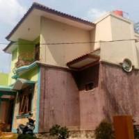 1 bidang tanah dengan total luas 150 m2 berikut bangunan di Kabupaten Kuningan