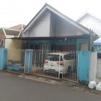 CIMB Niaga (1) : 1 bidang tanah dengan total luas 172 m2 berikut bangunan di Kota Tasikmalaya