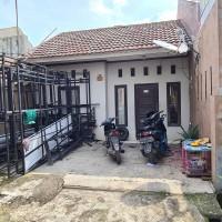 Bank BJB : 1 bidang tanah dengan total luas 84 m2 berikut bangunan di Kabupaten Bekasi