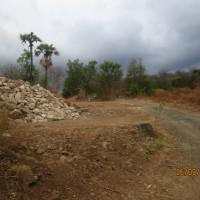 Mandiri (03-05):1 bidang tanah dengan total luas 20000 m2 di Kabupaten Buleleng