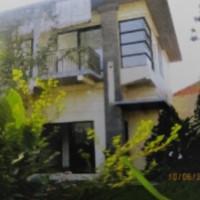 Tanah seluas 650 m2 berikut bangunan, SHM No, 3734, di Desa Tibubeneng, Kuta Utara, Kabupaten Badung (Bank Mandiri RRCR Bali Nusra)