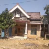 BRI Rembang: Tanah & bangunan SHM 57 Lt. +/- 419 m2 di Ds/Kel Sidorejo,Kec Sedan,Kab Rembang