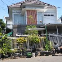 Bank Danamon SCCR 3 Surabaya 2: 1 bidang tanah dengan total luas 154 m2 berikut bangunan di Kabupaten Sidoarjo