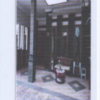 SHM No. 12480/Pengasinan, LT 190 m2, Perum Graha Mutiara Rt. 006/Rw.003, Pengasinan, Rawalumbu, Kota Bekasi