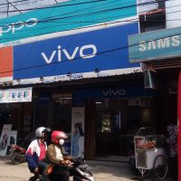 SHM No. 6474/Karang Satria, Luas 150 m2, Jl Raya Karang Satria - Rawa Kalong, Rt.004. Rw.005, Karang Satria, Tambun Utara, Bekasi