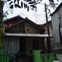 PNM BDG : 1 bidang tanah dengan total luas 59 m2 berikut bangunan di Kota Bandung