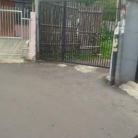 PNM BDG : 1 bidang tanah dengan total luas 66 m2 di Kota Bandung