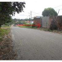 B.Mandiri RRCR Region II/Sumatra 2 melelang 2 bidang tanah dengan total luas 760 m2 berikut bangunan di Kota Jambi