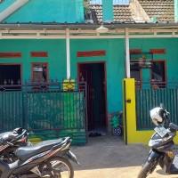 PNM BDG : 1 bidang tanah dengan total luas 72 m2 berikut bangunan di Kabupaten Bandung