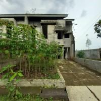 BTN KLP GADING SQUARE = SHGB 761 LT 84 M2 di Perumahan Kayumanis Residence Blok D Nomor 32, Kel Kayumanis, KecTanah Sareal, Kota Bogor
