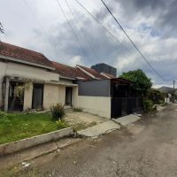 BTN KLP GADING SQUARE = SHGB 747 LT 84 M2 di Perumahan Kayumanis Residence Blok E Nomor 23, Kel Kayumanis, KecTanah Sareal, Kota Bogor