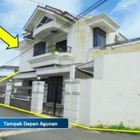 Bank Mandiri: 1 bidang tanah  luas 250 m2  berikut bangunan di Desa Mlati Lor Kecamatan Kota Kabupaten Kudus