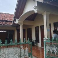 [BRIBrebes]tanah & bangunan SHM no 131 luas 284 m2 di Desa luwungragi,Kec.Bulakamba,Kab.Brebes