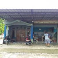 [PNMCirebon]tanah & bangunan SHM no 1848 luas 142 m2 di Desa Tanjung,Kec.Tanjung,Kab.Brebes