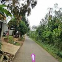 PNM Tegal: 1 bidang tanah dan segala sesuatu yang berdiri diatasnya SHM No. 300 luas 812 m2 di Desa Toso, Kec. Bandar, Kabupaten Batang.