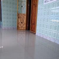 1 bidang tanah dengan total luas 255 m<sup>2</sup> berikut bangunan di Kabupaten Tuban