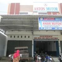 Bank Mandiri RRCR Mdn-1. Tanah & bangunan, luas 90 m2, SHM 5355, di Desa/Kel. Ukui, Kec. Ukui, Kab. Pelalawan