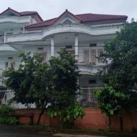 Indosurya Inti Finance, T/B di Perumahan Griya Anggraini  Blok E 9 No.12 Desa/Kel.Karang Asem Barat, Kec.Citeureup, Kabupaten Bogor