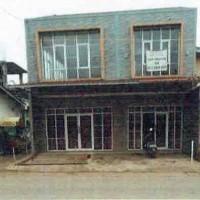 SHM NO. 1569/Mekarwangi, LT 339 m2, Jl. Raya Setu RT.06/01, Mekarwangi, Cikarang Barat, Bekasi