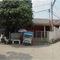 BNI BSD(1):SHM1537,1538,1539,1540,dlm 1 hamparan,brkt bangunan,Jl Tole Iskandar162,Sukmajaya,Kota Depok