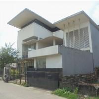 BNI BSD(2):SHM05972,05974,07800,8526,09252,230 brkt rumah,Jl H.Japat,RT03 RW02,Abadijaya,Sukmajaya,Kota Depok