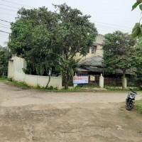 CIMB NIAGA - 1 bidang tanah dengan total luas 247 m2 berikut bangunan di Kota Depok