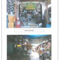 BRI Karawang: Kim Yung K: 1 bidang tanah dengan total luas 77 m2 berikut bangunan di Jl. Berdikari 59, Kab Karawang