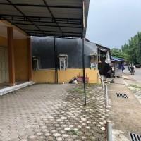 BRI Karawang: Arifin AH: 1 bidang tanah dengan total luas 88 m2, SHM,  berikut bangunan di Dusun/Desa Pasir Talaga, Telagasari, Kab Karawang