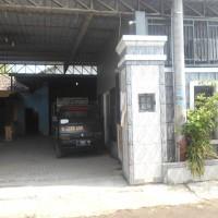2 bidang tanah dengan total luas 963 m<sup>2</sup> berikut bangunan di Kabupaten Mojokerto