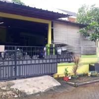 BCA : SHM No.1770 L.Tanah 118 m2 Perum Grand Nusa Indah Cluster Tamanrindus Tipe Thalia Blok T 9 Ds. Gandoang, Kec. Cileungsi, Kab. Bogor