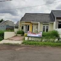 1.Bank CIMB Niaga, T/B di Perumahan Bella Casa Residence, Cluster Irish Blok I-7 No. 32 Kel. Tirtajaya, Kec. Sukmajaya, Kota Depok