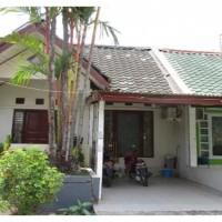 1 bidang tanah SHM No. 24978/Antang dengan total luas 105 m2 berikut bangunan di Kota Makassar (PT. bank OCBC NISP)