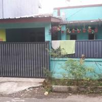 BPR Kredit Mandiri Indoesia : SHGB No.2682L.Tanah 84 m2, Ciluar Residence Ds. Cijujung Kec. Sukaraja Kab Bogor