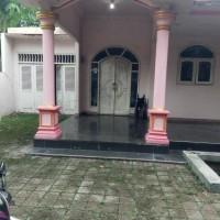 Bank Panin KCU Sby Cendana - 1 bidang tanah dengan total luas 264 m2 berikut bangunan di Kabupaten Jombang