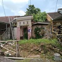Bank Mandiri : SHGB  No.00860  L.Tanah 90 m2 Perum Citra Indah Cluster Bukit Rasamala Blok Z-19 Ds. Singajaya Kec. Jonggol Kab. Bogor