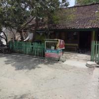 BRI Rembang: Tanah & bangunan SHM 2922 Lt. +/- 162 m2 di Ds/Kel Sumberjo,Kec Rembang,Kab Rembang