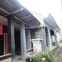 2. Mandiri : 1 bidang tanah dengan total luas 458 m2 berikut bangunan di Kabupaten Lombok Tengah