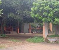 BNI RRR Semarang: 1 bidang tanah berikut bangunan di Desa Suwawal Kec. Mlonggo Kabupaten Jepara
