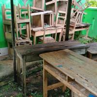 Kemenag Lampung Utara- SATU PAKET BARANG INVENTARIS di Kabupaten Lampung Utara