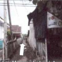 1 bidang tanah dengan total luas 247 m<sup>2</sup> berikut bangunan di Kabupaten Lombok Barat