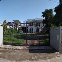 BRI Joglo : 1 bidang tanah dengan total luas 774 m2 berikut bangunan di Pinang Ranti, Kota Jakarta Timur