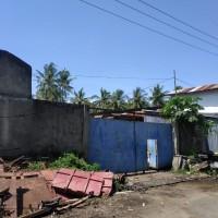 (Bank Mandiri) tanah, SHM No.1662/Benteng Sawitto, Luas 773 m2, berikut bangunan, di Desa/Kel. Benteng Sawitto, Kec. Peleteang, Kab. Pinrang