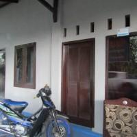 1 bidang tanah dengan total luas 131 m<sup>2</sup> berikut bangunan di Kabupaten Lombok Timur