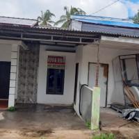 PT. BRI T.Pinang - 3). 1 bidang tanah dengan total luas 92 m2 berikut bangunan di Kabupaten Natuna