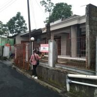 BRI Agro_Tanah & bangunan SHM No. 00746 luas 645m2 di Ds. Genting, Kec. Cepogo, Kab. Boyolali