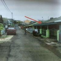 BNI : 1 bidang tanah dengan total luas 154 m2 berikut bangunan di Kabupaten Muara Enim, SHM No. 380