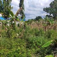 BRI Bitung - 1 bidang tanah dengan total luas 280 m2 di Kota Bitung