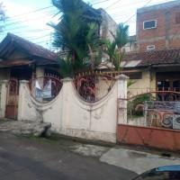 2 bidang tanah dengan total luas 144 m<sup>2</sup> berikut bangunan di Kabupaten Bandung Barat