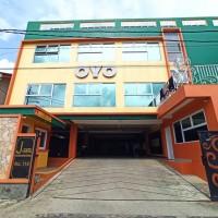 [BNI RRR] Sebidang tanah luas 792 m2  berikut bangunan, perlengkapan (meubeleur) Jln R. Soekamto Lorong Pancasila No.115 Palembang